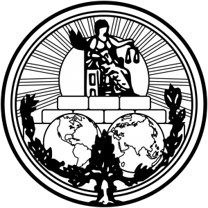 ICJ_Logo