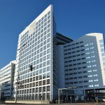 International Criminal Court 150x150 - Internationaler Strafgerichtshof