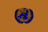 UN blau - Die Menschenrechtsabkommen der Vereinten Nationen