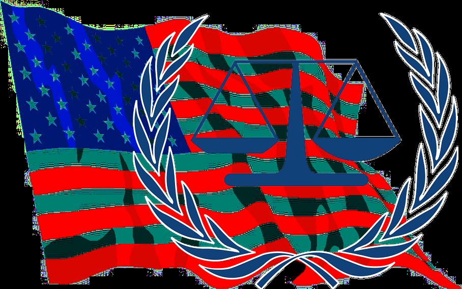 icc usa - Der Internationale Strafgerichtshof und die negative Haltung der USA